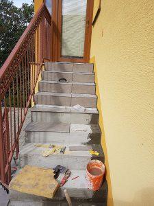 renovácia schodov 6