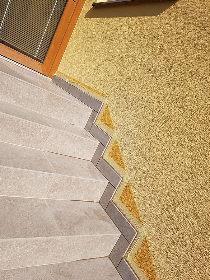 renovácia schodov 9