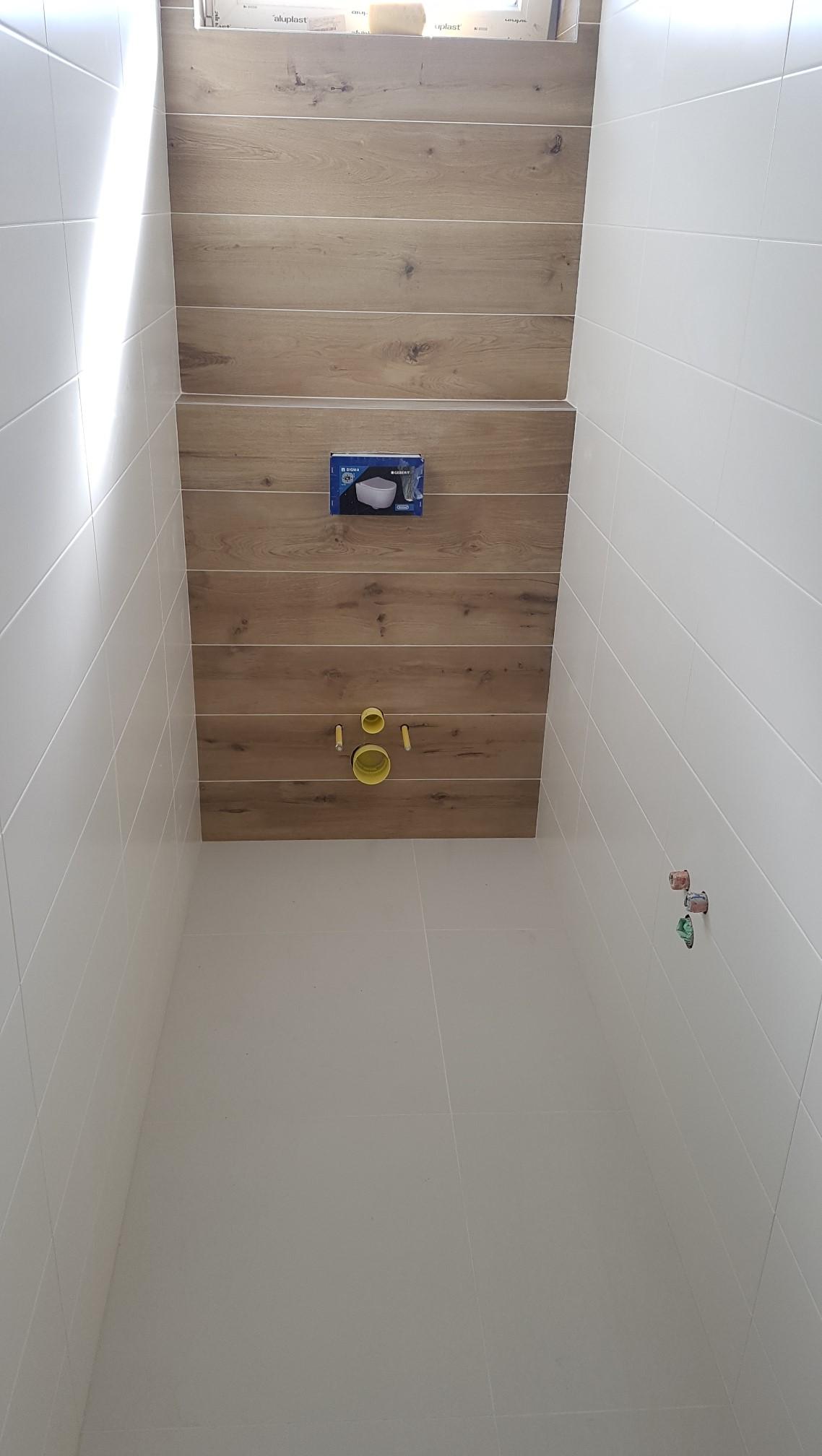 pohladový obrázok na hotový záchod (vr...a)
